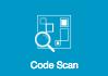 Code Scan