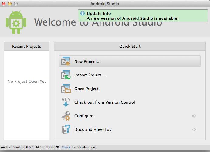 Come Pubblicare App Android su Google Play
