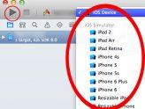 Come Pubblicare Un'App iOS su Apple Store