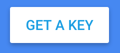 Crea Javascript API key Google Maps