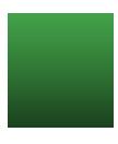ProntoAppFacile.it Crea la tua app con semplicità!